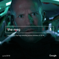 The Meg 2 to be directed by Ben Wheatley