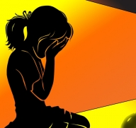 Rape-murder accused in Rajasthan sentenced to death within 24 days of crime