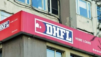 DHFL COC to meet on Monday to consider bids