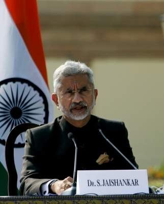 Jaishankar's urgent call to disrupt Pak terror link marks new phase in India's Afghan diplomacy