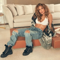 At 51, JLo realises she didn't love herself in her 30s