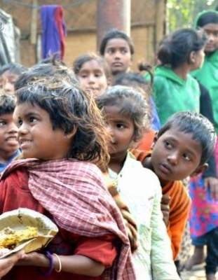 346 Covid orphans in Lucknow to get free education and stay in school