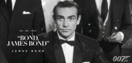Sean Connery: The must-watch film roster, Bond and Beyond