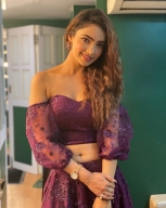 TV star Pooja Banerjee happy that the trend of music videos is back
