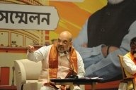 Mission Bengal: How an aggressive Amit Shah is eyeing over 200 Assembly seats in 2021