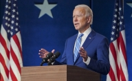 Under Biden, America will be a force for good again (Comment)