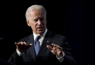 Preparing to accept defeat, Trump agrees to Biden transition (Ld)