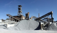 Housing sector, infra spend to boost FY22 cement demand