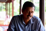 My book will now be better understood: Malayalam author S. Hareesh (IANS Interview)