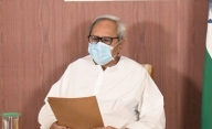Odisha CM asks officials to remain fully prepared for third wave