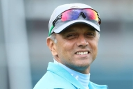 Dravid likely to be interim coach of Team India for home series vs Kiwis: Reports