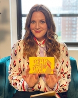 Drew Barrymore: I know what it's like to lose and work for things (IANS Interview)