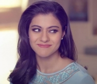 Kajol wants to give Teacher of the Year award to Covid-19