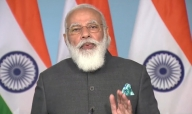Committed to welfare of hardworking farmers: Modi