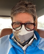 Big B's message to fans amid pandemic: You are not alone