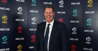 We shouldn't underestimate India's contribution to world cricket: ICC boss