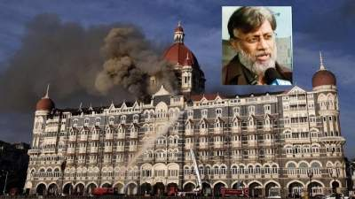 Govt accelerates efforts to extradite 26/11 conspirator Rana to India (IANS Exclusive)