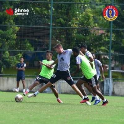 ISL: Master of world derbies, Fowler now has Kolkata in sight