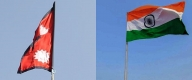 Nepal, India agree to complete remaining segment of boundary work