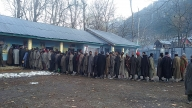 All arrangements in place for 3rd Phase of DDC polls in J&K