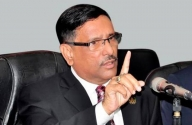 Comments against Liberation War won't be tolerated: B'desh Minister