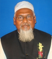 Secularism is one of the principles in our Constitution: B'desh Minister