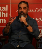 Kamal Haasan's MNM to field 1,521 candidates in TN local body elections
