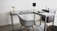 Amp up your WFH corner in 7 simple steps