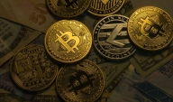 Bitcoin may not be a big hit in India, but tokenization will be ((Opinion)