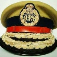SIT chief of Lakhimpur Kheri case, 5 other IPS officers transferred