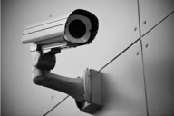 Install CCTVs with night vision at CBI, NIA, ED offices also, orders SC