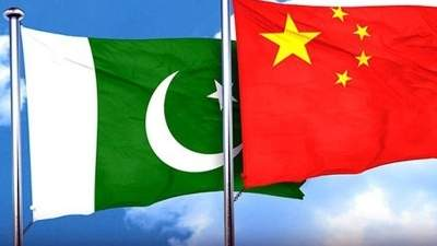 China- Pak: Why they are allies and not in an alliance (Opinion)