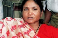 Once dreaded 'queen of outlaws' Phoolan now a 'veerangana' (IANS Special)