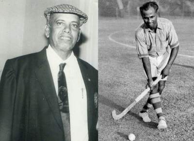 Dec 3: The day Dhyan Chand, coach Achrekar are remembered (Lead)