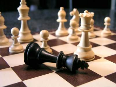 Chess Olympiad medals were cleared as per Bill of Entry, none claimed exemption: Customs