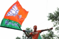 K'taka Assembly session: BJP to face oppn heat over temple demolition, inflation