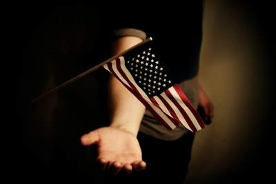 US immigration reform bill will cut green card wait for Indians