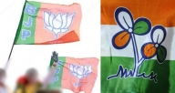 BJP set to give tough time to Trinamool in Assembly
