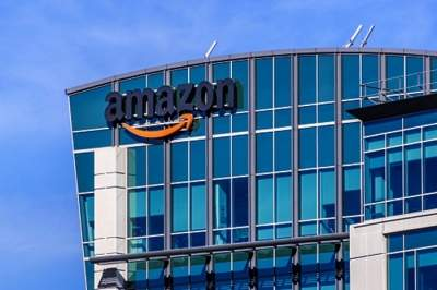 Amazon to add Pakistan to its approved sellers' list