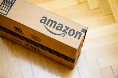 Amazon to probe harassment, discrimination allegations at AWS
