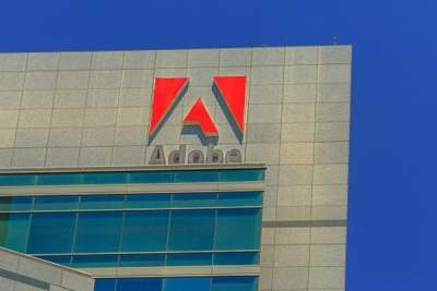 Pandemic drives employees to invest more in their jobs: Adobe