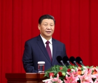 China calls for caution in dealing with Syria chemical weapon issue