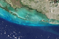 $14,000 prize for idea on ocean sustainability