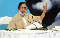 Despite defections, Trinamool to hold fort in Bengal