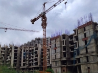Will AP's middle income groups land scheme dent real estate cos?
