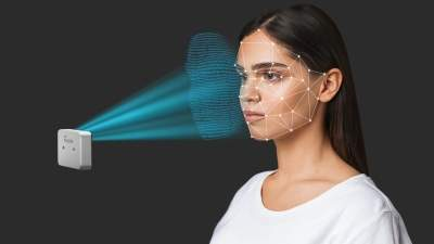 Facial recognition tech deployed in UP to help women in distress