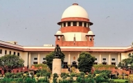 Abolish consumer fora if you don't want to fill vacancies: SC to govt