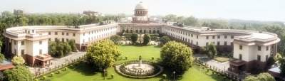 SC ponders on appropriate curb to stop people from using bad language to criticise court