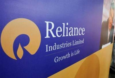 RIL's O2C business logs 75% rise in Q1 revenues on high crude prices