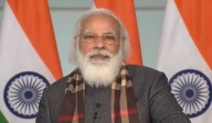 Modi top choice for PM in 5 poll-bound states/UT